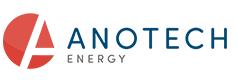 Начальник ОК ФАОУТ «Анотэк Энержи» (Франция)