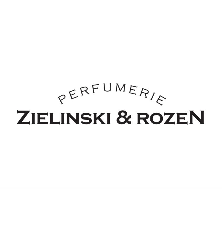 Зелински и Розен