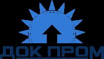 docprom